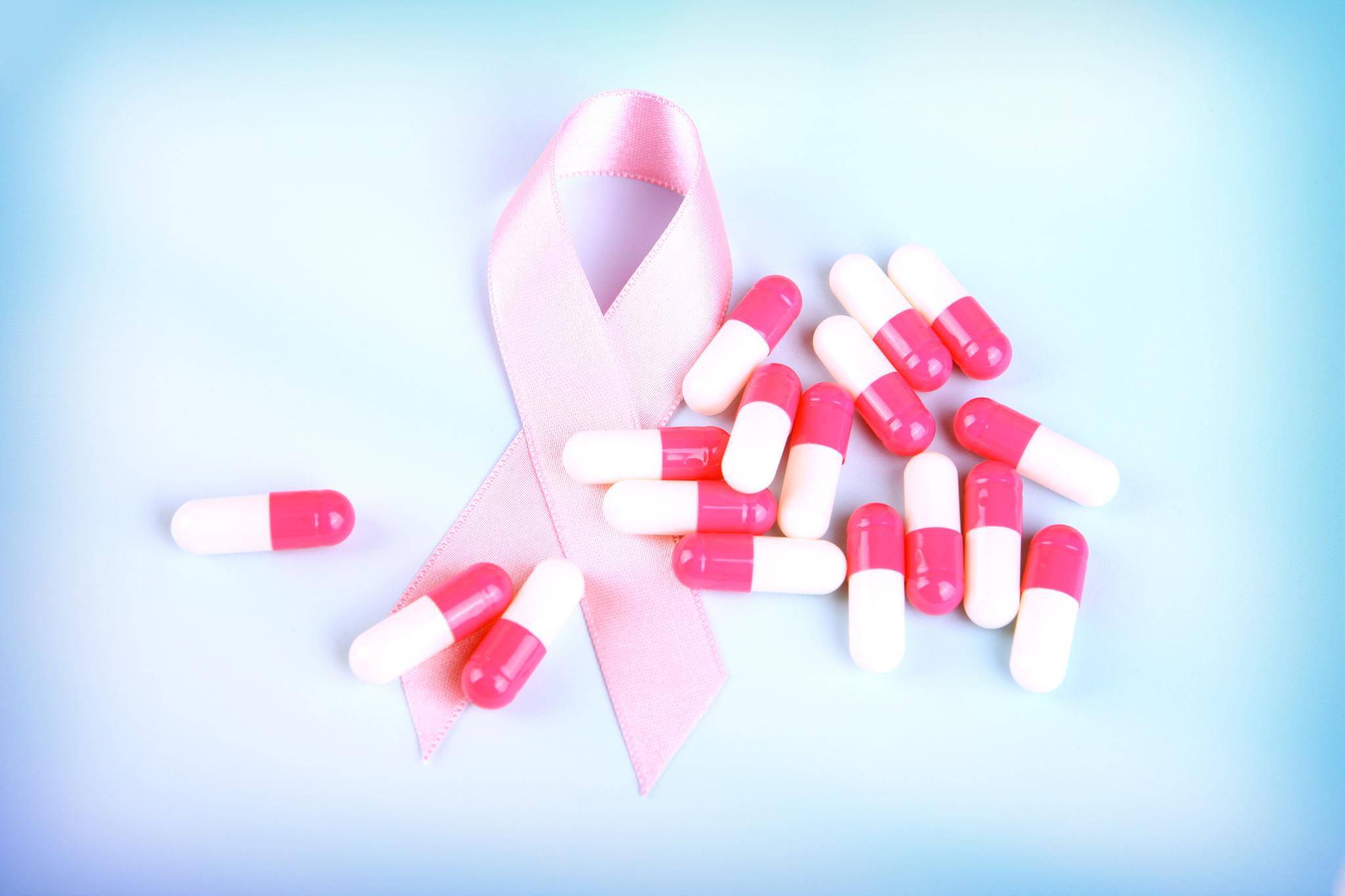 traitements cancer et effets secondaires