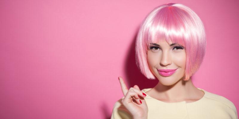 rester femme face au cancer du sein