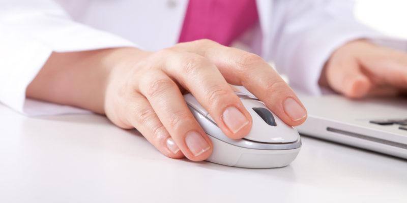 le parcours de soins cancer du sein